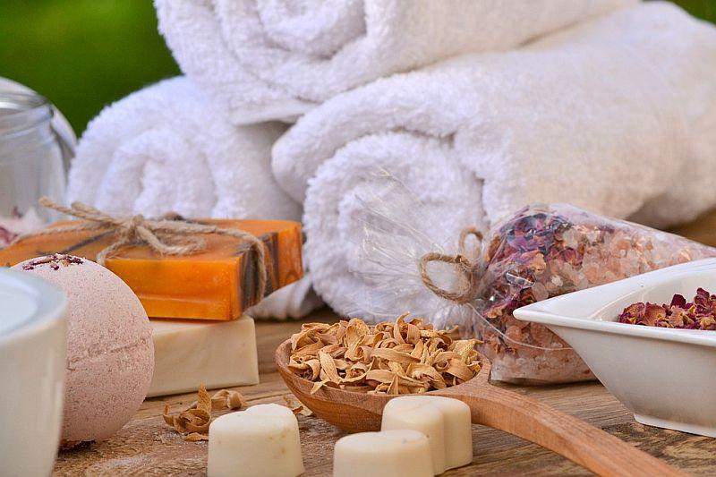 Naturalna pielęgnacja skóry