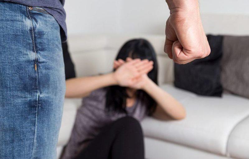 3 miesiące aresztu dla mężczyzny, który znęcał się psychicznie i fizycznie nad żoną