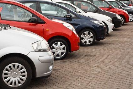 Kredyt na samochód – co musisz wiedzieć?