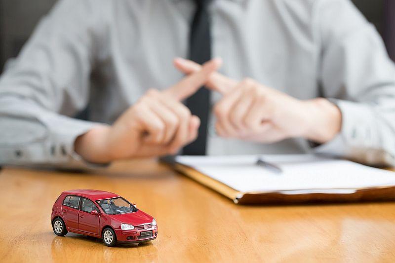 Wypożyczenie samochodu bez kaucji? Czy to możliwe?