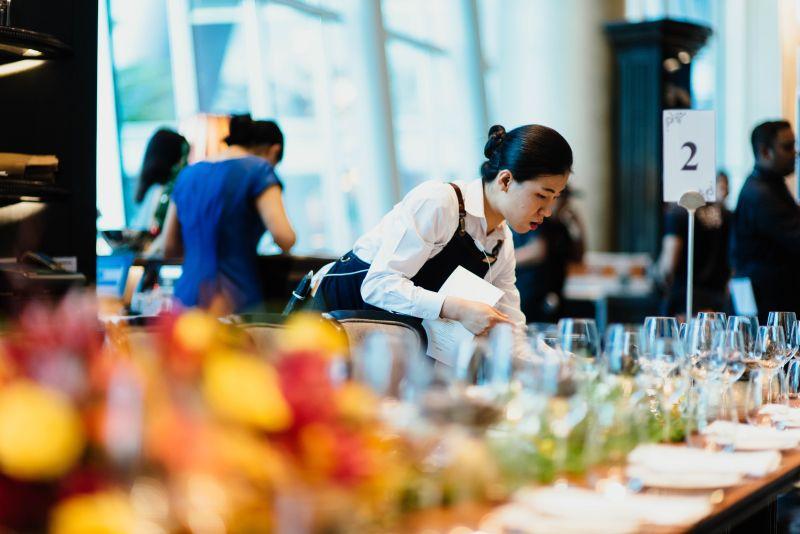 W jaki sposób zadbać o gadżety reklamowe dla eventu firmowego?