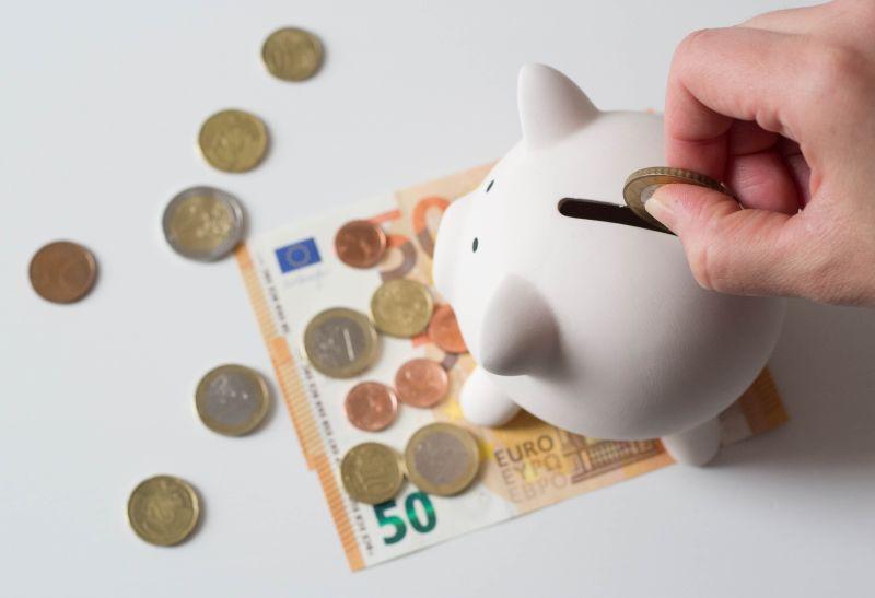 Jakie mamy podatki w Polsce?