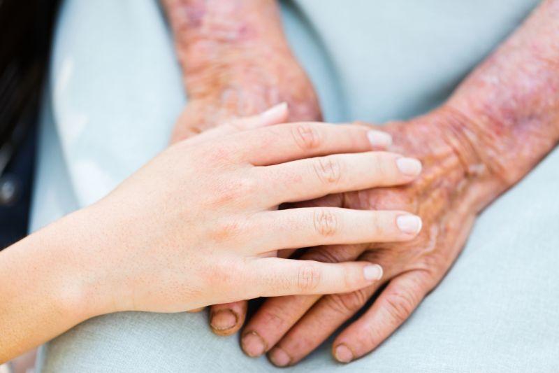 Predyspozycje do pracy w opiece osób starszych – co trzeba umieć i jakie posiadać cechy