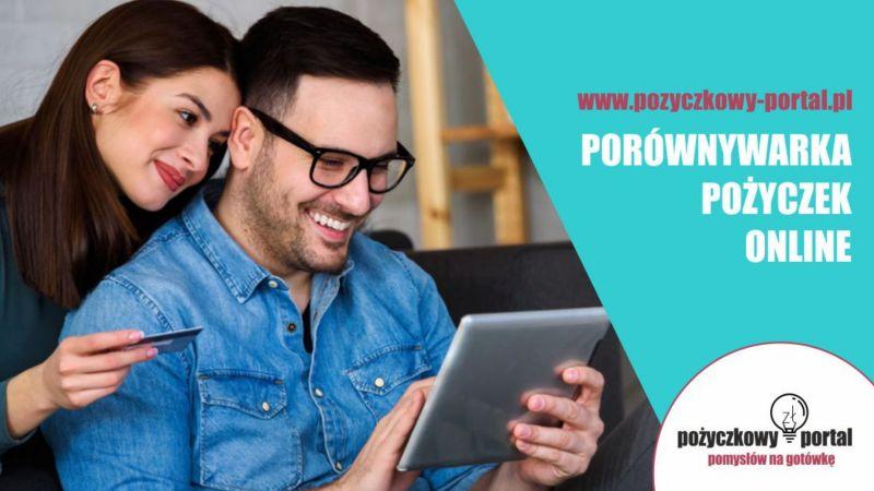 5 powodów, dla których warto skorzystać z pożyczki online