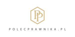 polec prawnika.pl