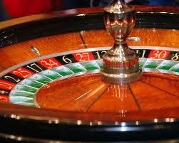 Najlepsze kasyna online z gorącymi bonusami