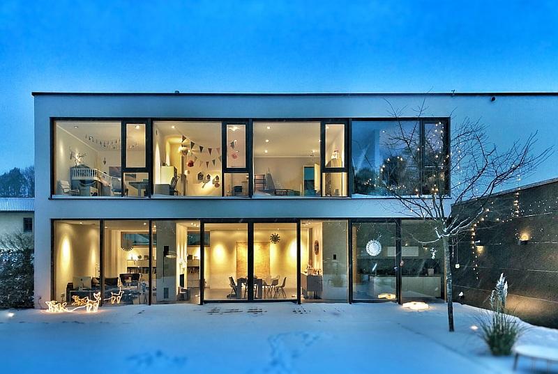 Smart home, czyli jak uczynić dom inteligentnym?