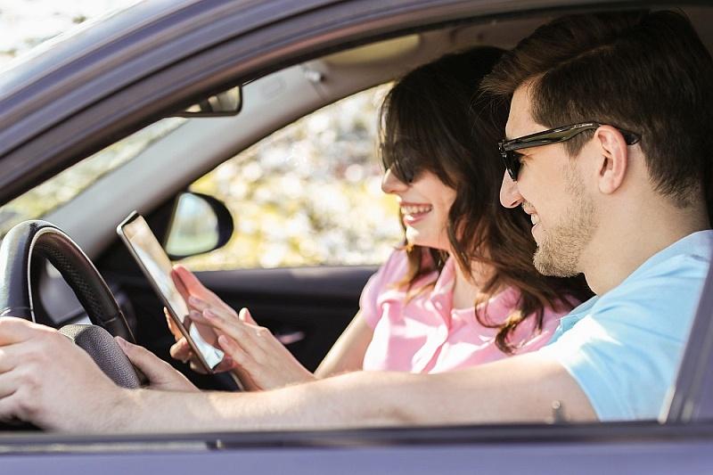Od czego zależą koszty ubezpieczenia samochodu? Sprawdzamy!