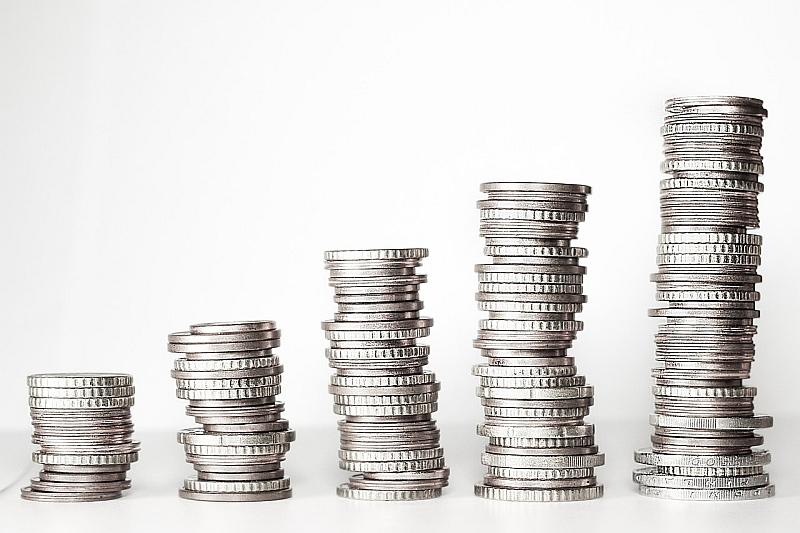 Kredyty i pożyczki od kuchni