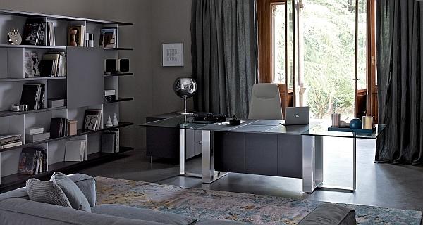Jak stworzyć przestrzeń biurową do komfortowej pracy – radzi ekspert z NoNameOffice