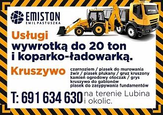 Magazyn elubin.pl