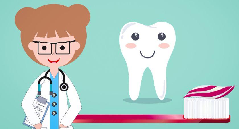 Jakie cechy powinna mieć asystentka stomatologiczna?